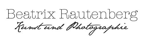 Beatrix-Rautenberg