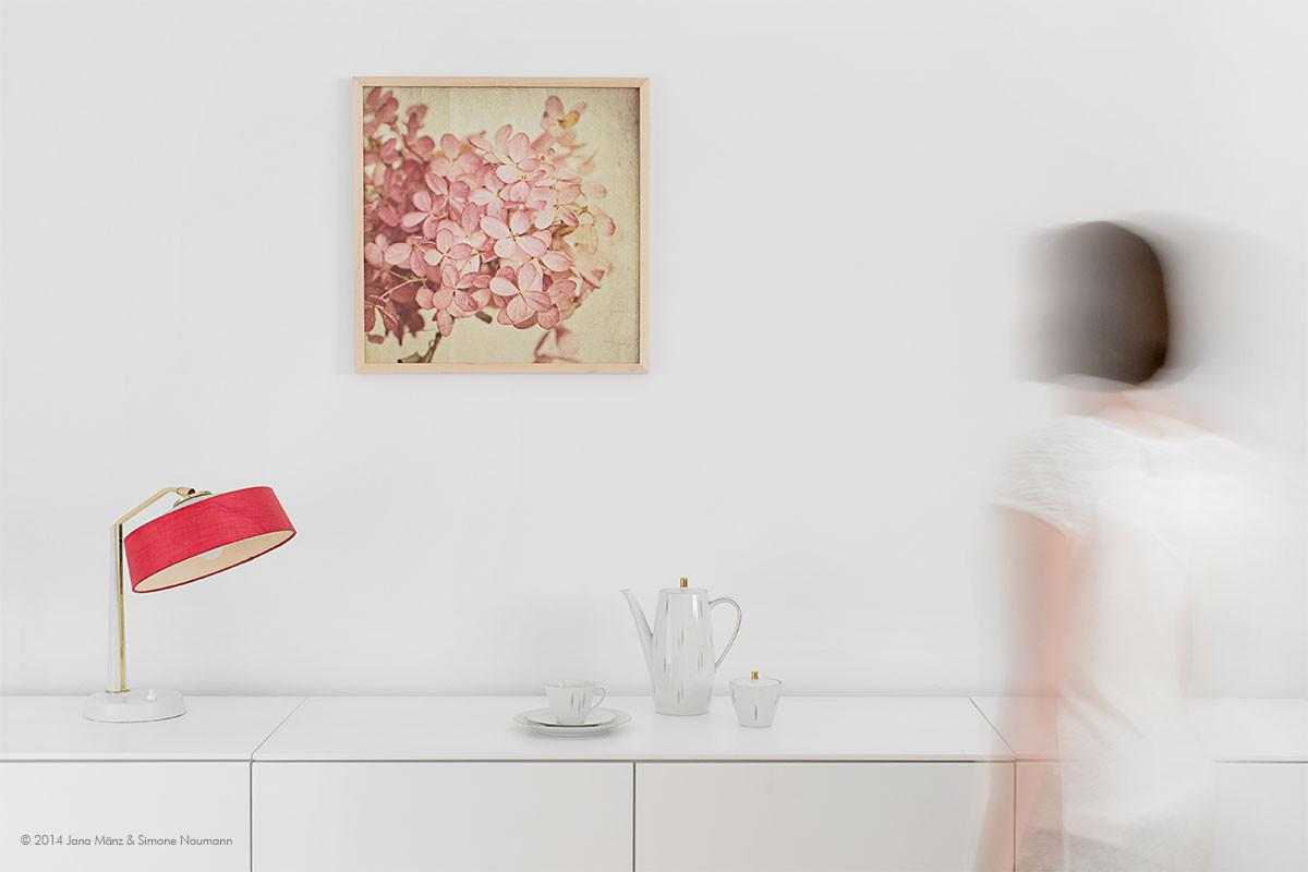 Beatrix-Rautenberg-Atelier