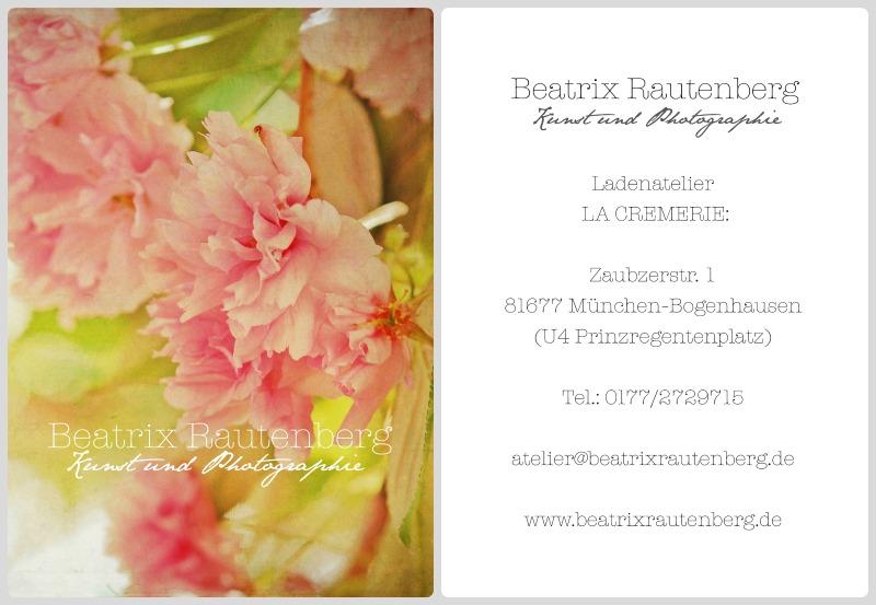 Visitenkarten Collage 800