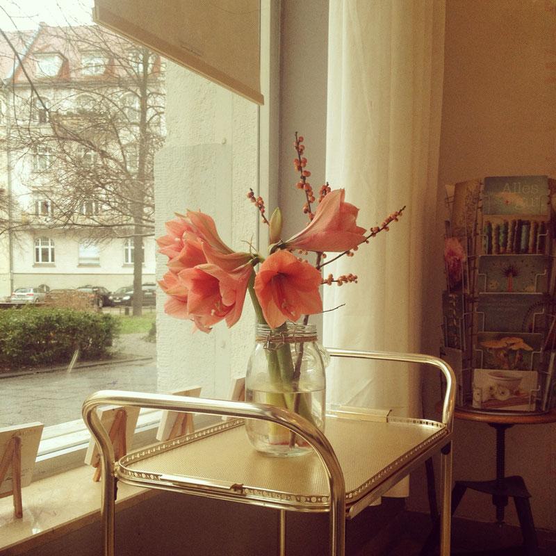 Atelier-Winterblume