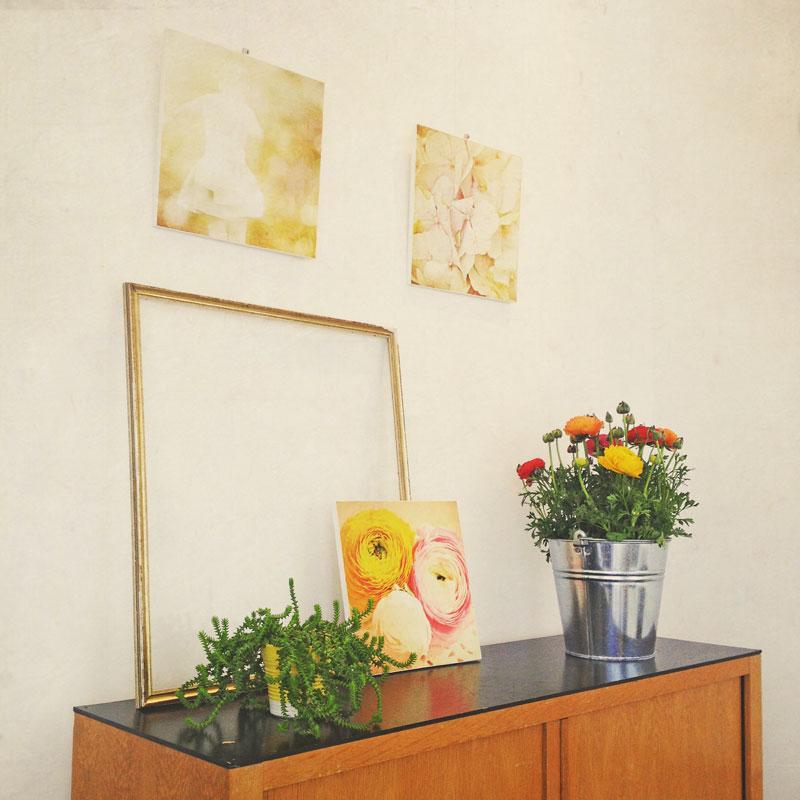 Atelier-April-3-klein