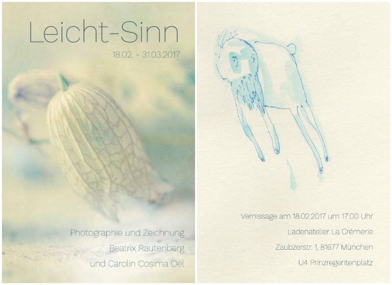 Leicht-Sinn-Collage